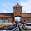 【写真解説】アウシュビッツ強制収容所とは?