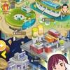 【リッチマスター~ゼロから大富豪~】最新情報で攻略して遊びまくろう!【iOS・Android・リリース・攻略・リセマラ】新作スマホゲームが配信開始!
