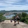 JALどこかにマイル 2泊3日の旅 3日目 尾道観光