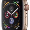 Apple Watch 4でおすすめの文字盤はインフォグラフ。おすすめのコンプリケーションは?