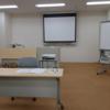 #小宮一慶 さんの経営コンサルタント養成講座 OB 合同セッションに参加してきました