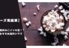 【シリーズ完結済】GWや長期休みにイッキ見!おすすめ海外ドラマ