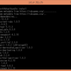 Ruby on RailsでWebアプリケーション開発その30 商品登録ページにページネーションの実装(kaminari)