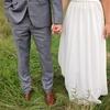 結婚式の費用を100万円抑える5つのコツ①〜ドレス選びで重要なポイントとは〜