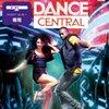 Kinectの真骨頂。Dance Centralで体まるごとコントローラーを体感!