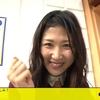 桑子真帆アナウンサーが「ニュースウオッチ9」のキャスターに抜てき!