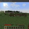 【RaspberryPi】Minecraft Serverを手軽に設定する