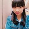 SKE48石黒友月のファンの名称が「つきとも」に決定!