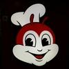 香港にもジョリービー(Jollibee)!パスタがあるフィリピンのファストフード店