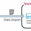 Embulkベースのデータインポート機能「Data Connector」をYBIで試してみる