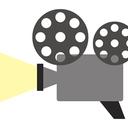 映画レビューブログ