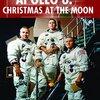 【科学】感想:科学番組「コズミックフロント☆NEXT」『月の裏にサンタクロースがいた!? アポロ8号 決死のミッション』