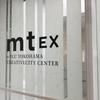 mt EX at YCC Yokohama Creativecity Center