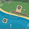 航空管制ゲーム「Flight Control」ステージ追加などを実施