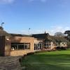 イギリスゴルフ #99|The Addington Golf Club|ファンキーでユニークなアディントン