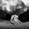 「性格の不一致」という離婚理由