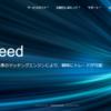 SBIバーチャルカレンシーズ、VCTRADE、一般口座開設開始!!
