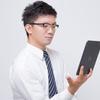 【honto】紙派が電子書籍を使い始めた理由