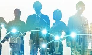 多様な人材と出会うための採用エンゲージメント ~ソフトバンクの人事統括部長が語る採用戦略~