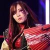 【STARDOM】【WWE】カイリ・セインはスターダム10周年記念~ひな祭りに参加せず