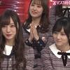 乃木坂46はママが多すぎる 揺るぎないアイドルママ理論
