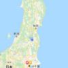 北海道ツーリング2019その1 計画出発編