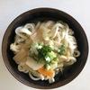 地元の人で人気の讃岐うどん しっぽくうどんの店 谷川製麺所