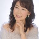 山田 ひかるのブログ