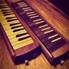 鈴木楽器製作所 木製ハンドメイドモデル