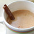 手作りチャイラテ レシピ -スタバよりおいしい!