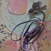 SERAPHIM/菫と百合の日