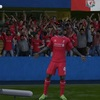 FIFA 16: how to start