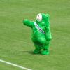 【サッカー】J3リーグ Y.S.C.C対SC相模原(5/24)