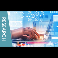 ITエンジニアの「副業のリアル」調査レポート