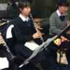 【SHIMAMURA WIND MUSIC】クラリネットカルテット 練習5回目5/11(木)