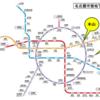【名大下宿情報】本山と八事日赤 下宿するならどっち?