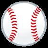 21-3 野球の英語実況で使われる用語
