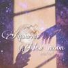 【2/12水瓶座の新月】価値観のリセット☆一人ひとりの静かなる革命