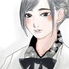 【命短し恋せよ乙女】結婚発表したNBM須藤凜々花に30代独女が思うこと。