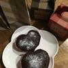 【バレンタインのお菓子作り】最近のバレンタイン 友チョコ交換会の現場がすごい!