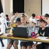 ICT利活用教育オープンデーin山内東小学校