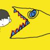 【Maneater(マンイーター)】鮫になって、人間を食い散らかすオープンワールドゲーム。どこかの映画で見たシーンを再現できるぞ