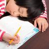 句読点を打ちすぎる子ども…劇的に改善した一言とは?