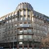 ヨーロッパ経済力ならやっぱりドイツ:プラハのチェコ・ドイツ商工会議所本部 1. [UA-125732310-1]