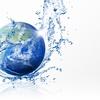 【近づく気候変動サミット】求められる野心的な温室効果ガス削減目標 その実現可能性と科学的根拠は