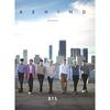 BTS 写真集『Dicon BEHIND THE SCENE』JAPANエディション動画🌟