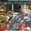 【艦これ】19秋イベント 進撃!第二次作戦「南方作戦」 後段作戦 E6完走まとめ