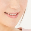 寒くなるシーズン 乾燥しがちな唇にお勧めしたいリップクリーム 5選