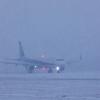 【訪問国17:アイルランド】深夜&極寒のダブリン空港でiPhoneの電源が落ち続ける・・・