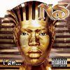 今日の1曲【Nas - Nas Is Like】